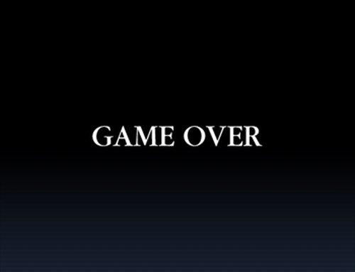 瞬☆殺5(final) Game Screen Shot3