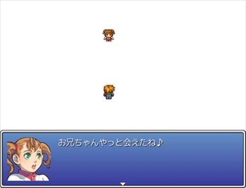 瞬☆殺5(final) Game Screen Shots