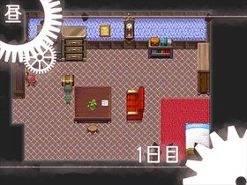 クロウルの洒落竜頭 Game Screen Shot3