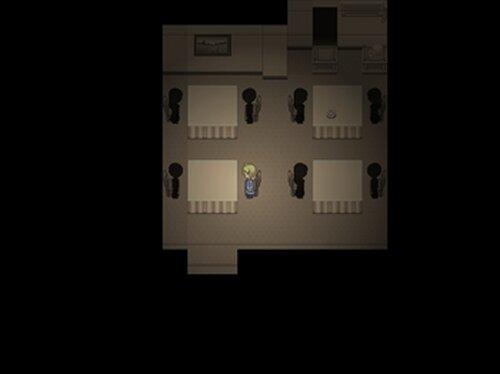 カルィベーリ Game Screen Shot5