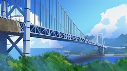 伝奇巨大ロボットロマン アトの世界 Game Screen Shot4