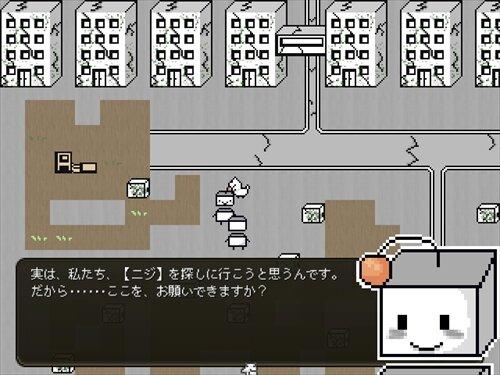 にじロボ_1.01 Game Screen Shot