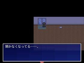 また会おうね、牛奉行 Game Screen Shot3