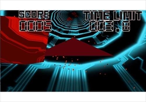BUTTAGILL Game Screen Shots