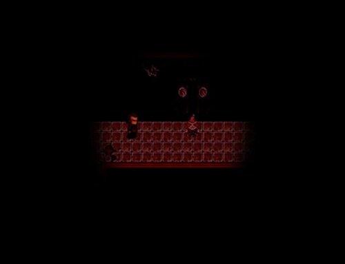 サイコ Game Screen Shot3