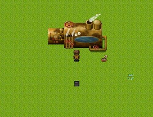 サイコ Game Screen Shot4