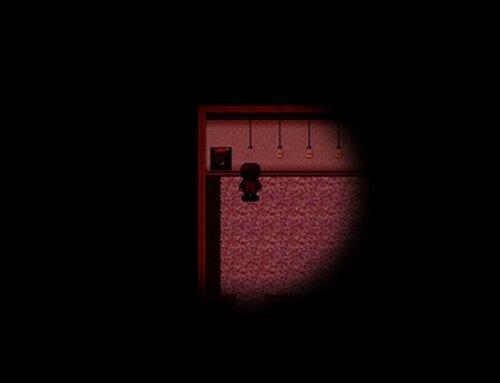 サイコ Game Screen Shot5
