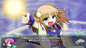 わびさびブロードキャスター2015春!! Game Screen Shot2