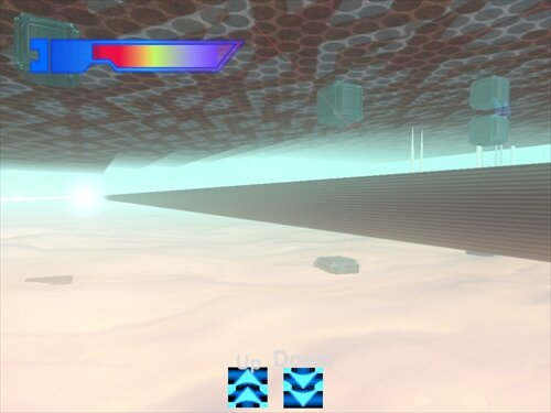 StarsGoesOn Game Screen Shot1