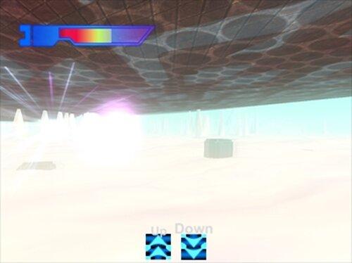 StarsGoesOn Game Screen Shot3