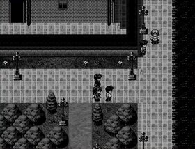 STYGIAN Game Screen Shot3