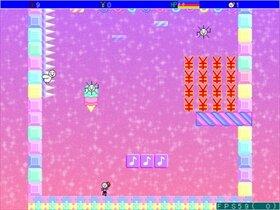 るいゲー3 Game Screen Shot5