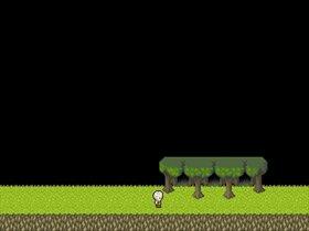 牛追い祭り2 Game Screen Shot2