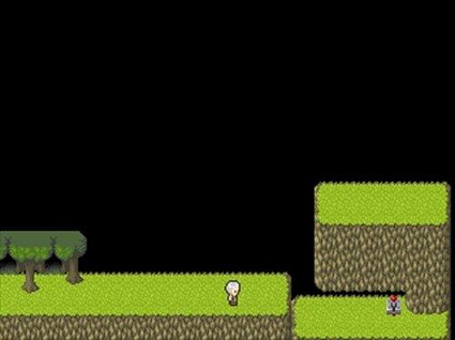 牛追い祭り2 Game Screen Shot3