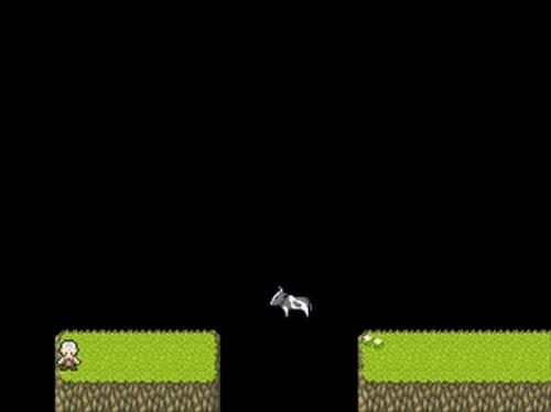 牛追い祭り2 Game Screen Shots