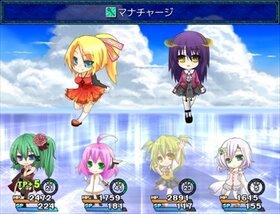 Velzitave_Story+ Game Screen Shot5