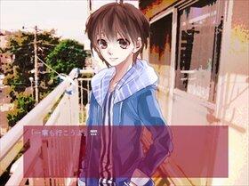 エイプリルの真実 Game Screen Shot2