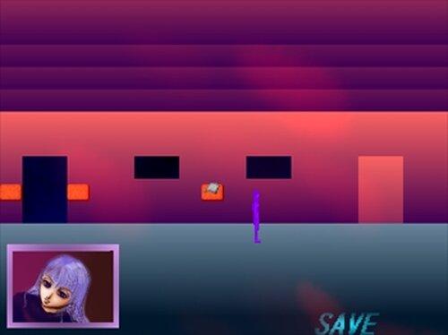 くらいにんぎょう Game Screen Shot3
