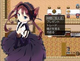 フィルスォーズ Game Screen Shot5