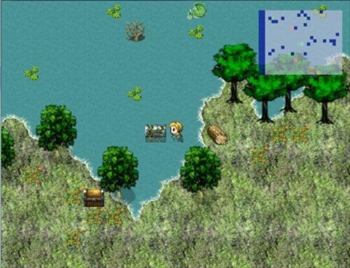 フィルスォーズ Game Screen Shots