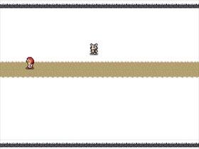 赤ずきんの大冒険 Game Screen Shot5