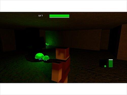 オロチハンター Game Screen Shots