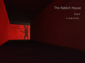 The Rabbit House Game Screen Shot2