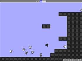 デザイア Game Screen Shot4