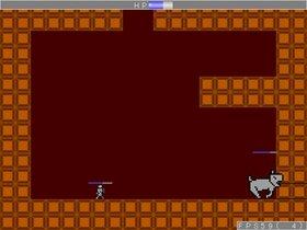 デザイア Game Screen Shot5