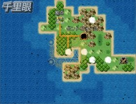 Deadly Field Fusion v4.00 Game Screen Shot3