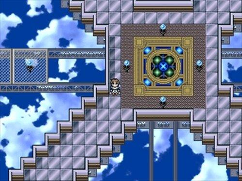 あすなな -アストリア王国騎士団第七小隊- 1.02 Game Screen Shot5