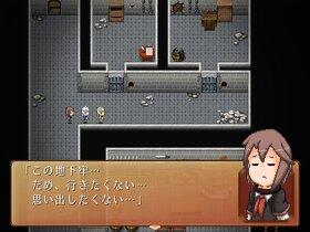 ネコミミ異界の反逆者 Game Screen Shot5