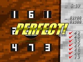 50-FIFTY- Game Screen Shot4