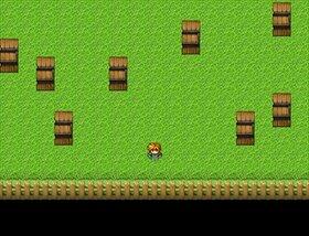 THE☆適当Я2 Game Screen Shot2