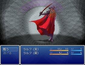 THE☆適当Я2 Game Screen Shot4