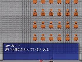 シンプル型:脱出ゲーム Game Screen Shot3