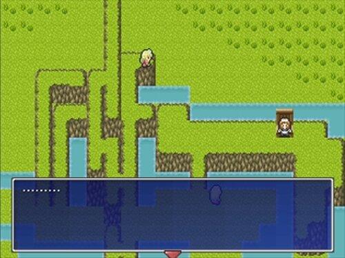アナータの冒険 Game Screen Shots
