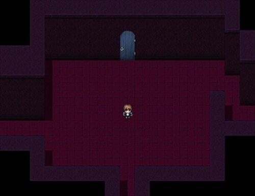 水中花 Game Screen Shot3