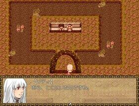 Miroir Capriccio Game Screen Shot4