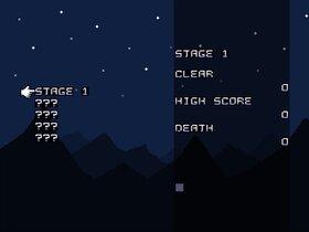 いんふぇるの参! Game Screen Shot2
