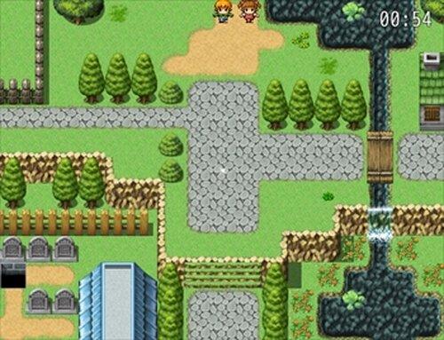 アイテムの思い出 Game Screen Shots