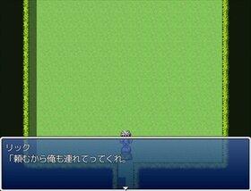 スーパープリンセスピーチ2 Game Screen Shot3