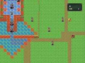 妹の守護騎士~ヴァンデの奇跡~ Game Screen Shot4