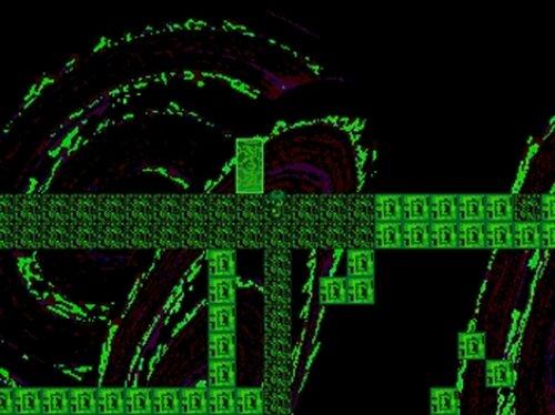 うずまきねんび2 Game Screen Shot3