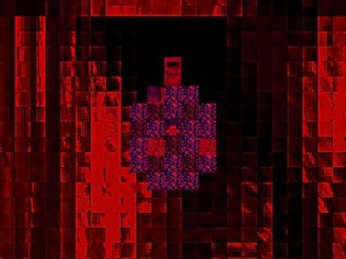 うずまきねんび2 Game Screen Shot5