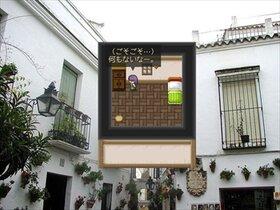 家具置き職人 ver1.06 Game Screen Shot3