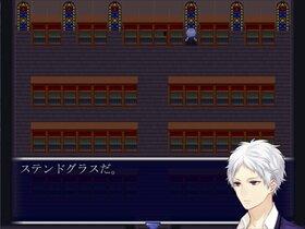 TABOO. ver1.1 Game Screen Shot2