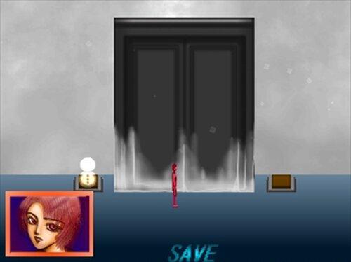 ひろいめいろ Game Screen Shot3