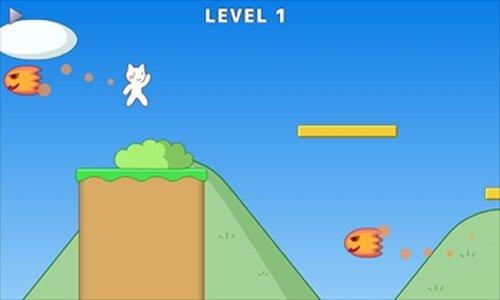 NekoGame(ネコゲーム) Game Screen Shot3