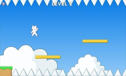 NekoGame(ネコゲーム) Game Screen Shot4